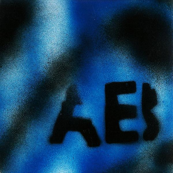 Translucent Album Cover